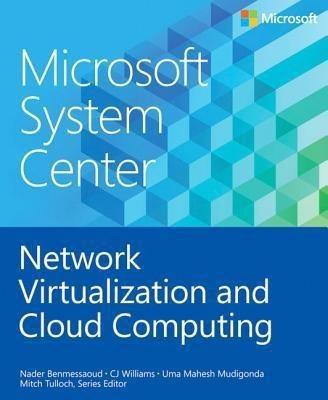 Network Virtualization and Cloud Computing(English, Paperback, Corporation Microsoft)