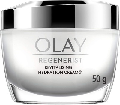 OLAY Regenerist Advanced Anti-ageing Revitalising Hydration Cream SPF 15(50 g)