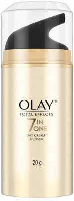 OLAY total effects 7 in one anti-ageing cream day / normal(20 g)