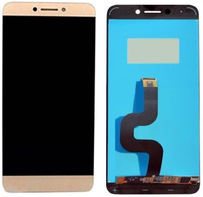 Bluzzo OLED Mobile Display for Letv Letv 2s(With Touch Screen Digitizer)