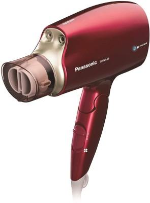 Panasonic EH-NA45 rp Hair Dryer(1600 W, Multicolor)