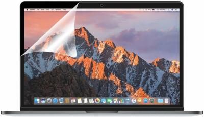 Ojos Screen Guard for MacBook Air 13 2018/2020(Pack of 1)