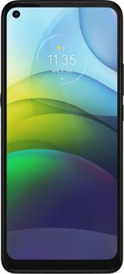 Motorola G9 Power (Metallic Sage, 64 GB)(4 GB RAM)