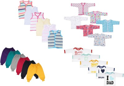 https://rukminim1.flixcart.com/image/400/400/kids-apparel-combo/y/2/f/3-6-months-multi-a1-fir-original-imaeq78dceyfnbkz.jpeg?q=90