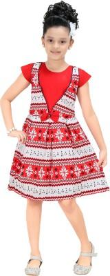 https://rukminim1.flixcart.com/image/400/400/kids-dress/j/m/k/tgf809red-trendy-girls-red-6-7-years-original-imaep9hauma597nw.jpeg?q=90