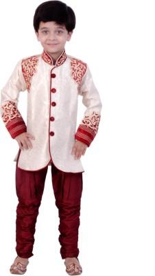 https://rukminim1.flixcart.com/image/400/400/kids-ethnic-set/2/2/n/3-4-years-beige-red-by00072z-arshia-fashions-original-imaejr3fen6ayh74.jpeg?q=90