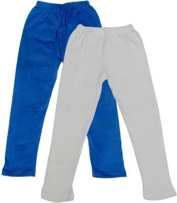 https://rukminim1.flixcart.com/image/400/400/kids-legging/b/e/q/7140971400-03-iw-indiweaves-blue-white-5-6-years-original-imaezwh5mgaekxzg.jpeg?q=90