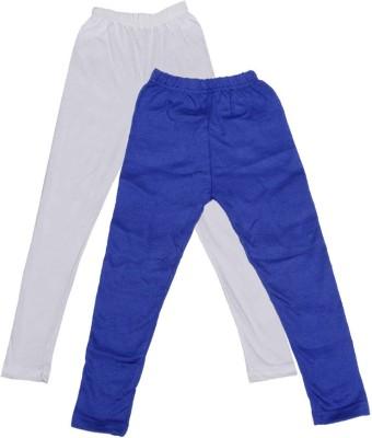https://rukminim1.flixcart.com/image/400/400/kids-legging/z/y/g/7140371400-06-iw-indiweaves-white-blue-11-12-years-original-imaezwh5q7fdp24h.jpeg?q=90