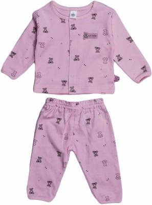https://rukminim1.flixcart.com/image/400/400/kids-nightwear/h/3/6/tf8056-pink-toffy-house-pink-2-3-years-original-imaecyg7mkhb5yvm.jpeg?q=90