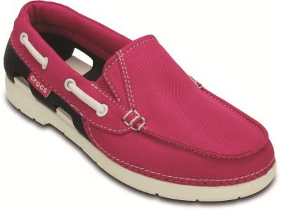 Crocs Boys & Girls at flipkart