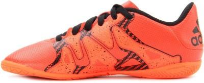 ADIDAS Boys ADIDAS Sports Shoes