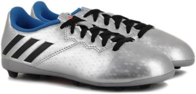 ADIDAS Boys   Girls ADIDAS Boys Footwear
