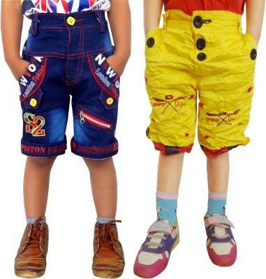 https://rukminim1.flixcart.com/image/400/400/kids-short/z/r/y/7-8-years-jeans-yellow-combo-shorts-jeans-yellow-aa-ad-av-original-imaereehmted78jz.jpeg?q=90