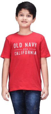 https://rukminim1.flixcart.com/image/400/400/kids-t-shirt/a/2/p/fl022-red-old-navy-red-14-15-years-original-imaemzfcahrgcbvp.jpeg?q=90