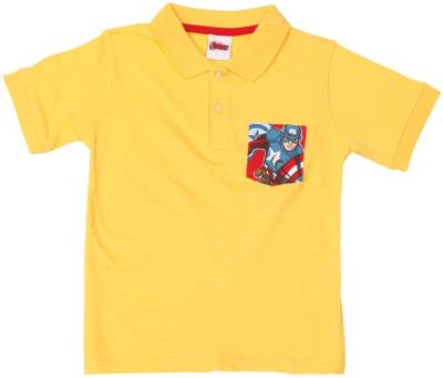 Kids' Clothing (Min. 60% Off)