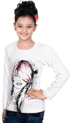 https://rukminim1.flixcart.com/image/400/400/kids-t-shirt/d/z/d/9-10-years-white-10200-15-iw-indiweaves-original-imaeqj7ktmrvr2sb.jpeg?q=90