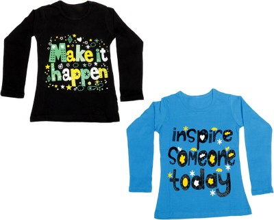 https://rukminim1.flixcart.com/image/400/400/kids-t-shirt/m/y/r/10-11-years-black-blue-10200-0310200-05-iw-indistar-original-imaeqzzkku26amng.jpeg?q=90