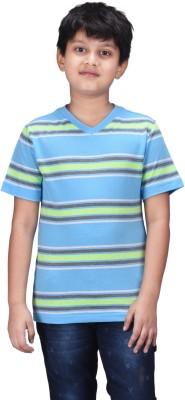 https://rukminim1.flixcart.com/image/400/400/kids-t-shirt/q/h/w/fl040-light-blue-arizona-jean-co-by-j-c-penny-light-blue-10-11-original-imaenj9ktggg9zqy.jpeg?q=90