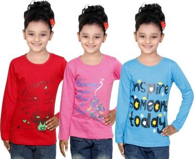 https://rukminim1.flixcart.com/image/400/400/kids-t-shirt/x/6/b/10200-000105-iw-indistar-multicolour-11-12-years-original-imaenf7ynzzgcgzy.jpeg?q=90