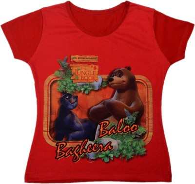 https://rukminim1.flixcart.com/image/400/400/kids-t-shirt/y/h/y/jbg12-red-jungle-book-red-5-6-years-original-imaeznpgs3njfy2f.jpeg?q=90