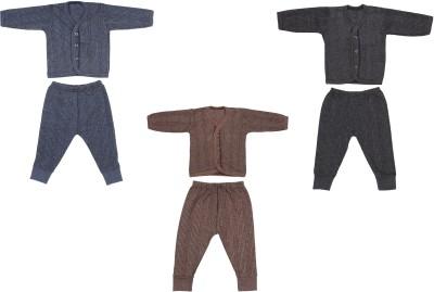 https://rukminim1.flixcart.com/image/400/400/kids-thermal/n/f/v/6-12-months-multicolor-10186-lico-littly-original-imaerbcqhqvehuch.jpeg?q=90