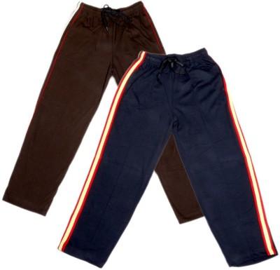 https://rukminim1.flixcart.com/image/400/400/kids-track-pant/p/h/t/3600736008-p2-iw-indiweaves-brown-blue-white-14-15-years-original-imaen59xdaypefwb.jpeg?q=90