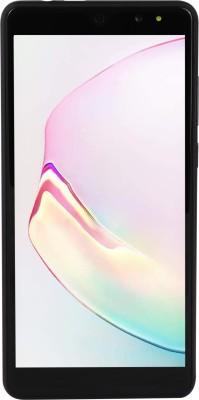 Ringme XPro (Purple, 16 GB)(2 GB RAM)