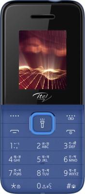 Itel Power 110(Deep Blue)