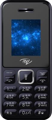 Itel Power 100 New(Deep Blue)