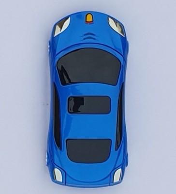 UiSmart Ui-06(Blue)