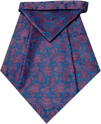 RIYASAT Cravat