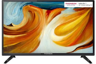 Thomson R9 60 cm (24 inch) HD Ready LED TV(24TM2490)