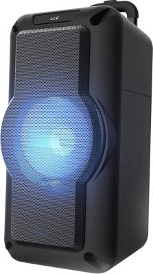 PHILIPS TAX4105/94 50 W Bluetooth Tower Speaker(Black, 2.0 Channel)