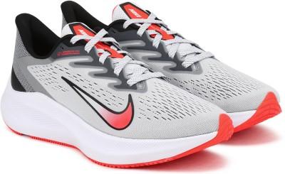 Nike Nike Air Zoom Winflo 7 Men's Running Shoe Running...