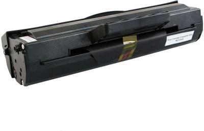 SPS 101 / MLT D101S Toner Cartridge For Samsung ML 2161 Printer Black Ink Toner SPS Toners
