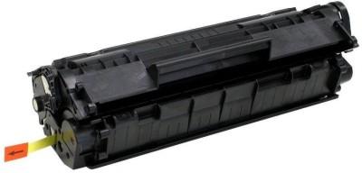 PrintStar 88A/ CB388A Black Toner Cartridge single compatible for P1007 P1008 P1106 P1108 M1136 M1213nf M1216nfh M1218nfs Black Ink Toner PrintStar To