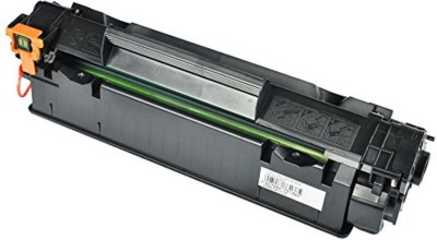 TECHNART 328 Toner Cartridge For Canon image CLASS MF4820d Printer Black Ink Toner TECHNART Toners