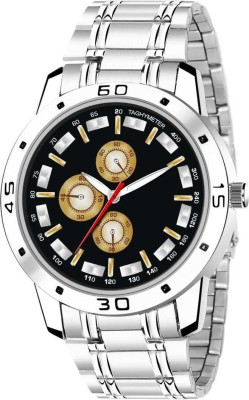 Monocal 25/26 Analog Watch   For Men Monocal Wrist Watches