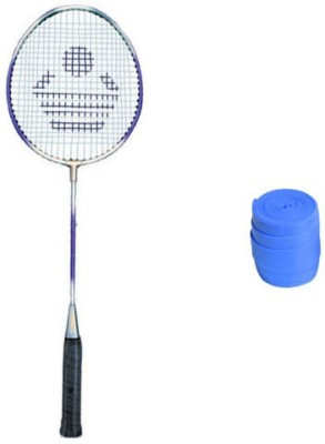 COSCO Cb 150 E With Grip Badminton Kit COSCO Badminton Kits