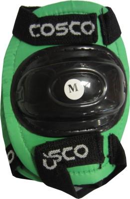 Cosco PROTECTIVE KIT Skating Kit