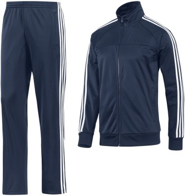 Navex tracksuit Blue Size:40(Large) Gym & Fitness Kit