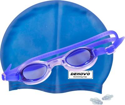 65f5b56e70 GB Combo Shark Swimming Kit Swimming Kit Best Price in India