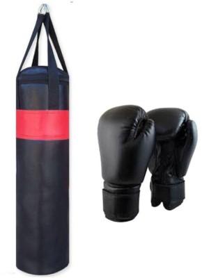 Monika Sports moni Boxing Kit Monika Sports Boxing Kit