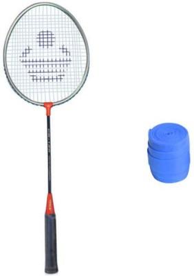 COSCO Cb 120 With Grip Badminton Kit COSCO Badminton Kits