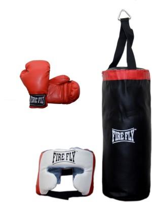 Firefly Kid Set Boxing Kit Firefly Boxing Kit