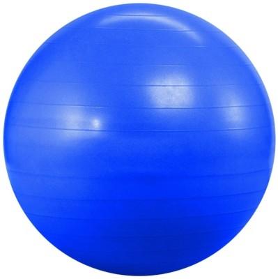 https://rukminim1.flixcart.com/image/400/400/kit/w/v/t/gb-4-imported-anti-burst-85-cm-diameter-with-foot-pump-original-imaeyuv5we6w26uh.jpeg?q=90