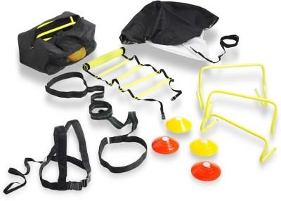 Sahni Sports Speed Training Football Kit