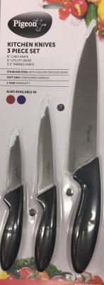 https://rukminim1.flixcart.com/image/400/400/kitchen-knife/k/z/y/pigeon-knife-set-3pcs-pigeon-original-imae8x2pjuqyzgpd.jpeg?q=90