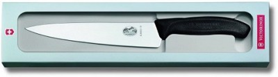 Victorinox Steel Knife(Pack of 1) at flipkart