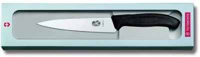 Victorinox Stainless Steel Knife Set(Pack of 1) at flipkart